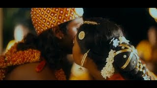 Annakodi - HIT TAMIL SONG - Nariga Uranga FROM BRAND NEW TAMIL MOVIE - Annakodi | FULL SONG