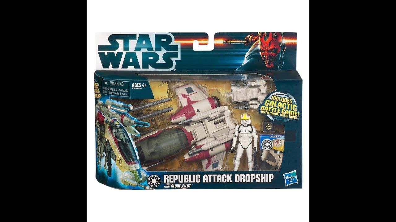 Star Wars Clone Wars 501st Legion Star Wars Clone Wars Republic