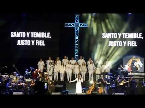 Extraordinario- Sheila Romero