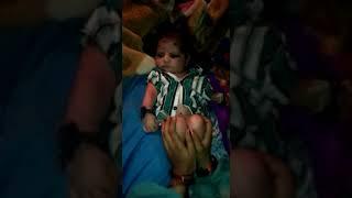 Bhag milkha Bhag 2
