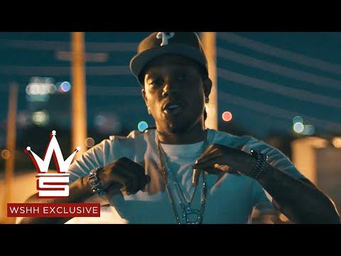 Payroll Giovanni My Whole Life rap music videos 2016