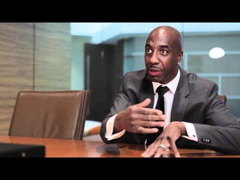 JB Smoove Spreads Zya