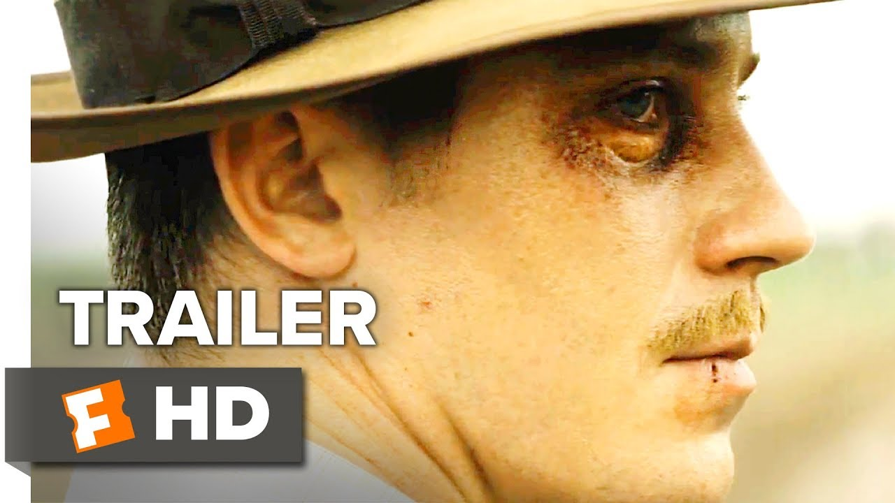 Mudbound Trailer #1 (2017) | Movieclips Trailers
