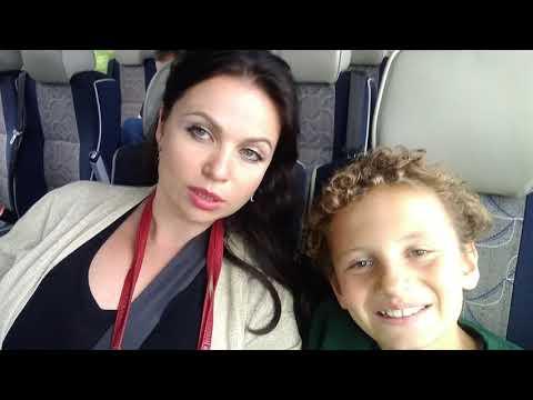 Russian / Ukrainian Parenting Style / Limit Your Children Screen Time