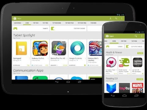 Espionaje en Micrófonos de Smartphones en Juegos de iOS y Android