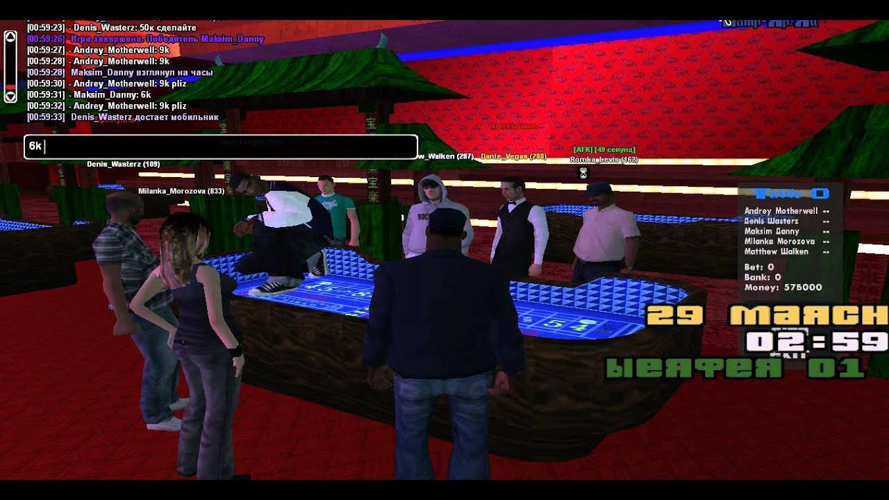 Зарегистрировать интернет-казино коста-рикер казино скорсезе онлайн lang ru