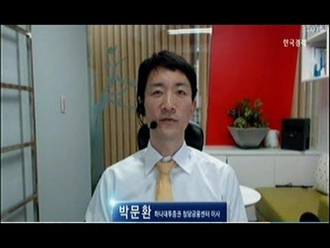 [돈이 되는 투자칼럼] 중국 금융시장 점령한 `WMP`..신용리스크 가속화되나_2014년 4월 23일 방송