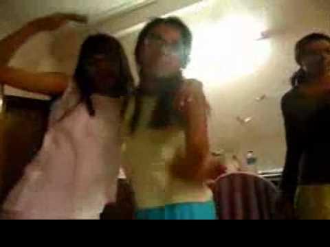 Kunu Harapa Kavi video