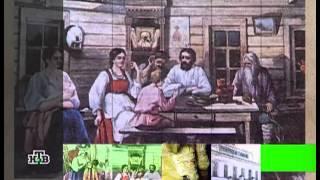 Российская Империя Александр Iii 13 16 Eng Sub