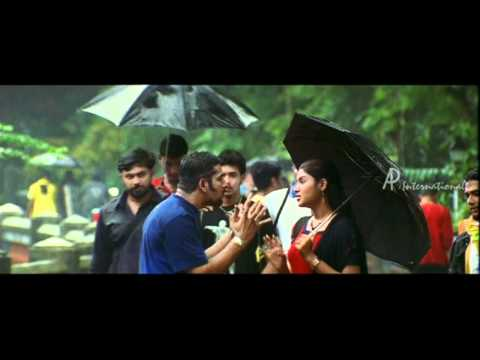 Malayalam Movie | 4 The People Malayalam Movie | Eve Teasing In College video