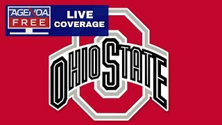 Active Attacker Reported at Ohio State U. - LIVE BREAKING NEWS COVERAGE
