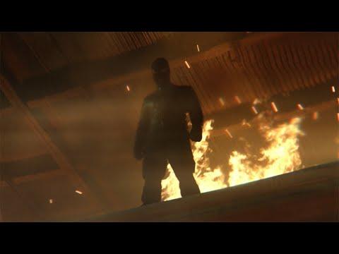WWE 2K18 Seth Rollins Cover Reveal Trailer