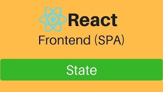 Best React tutorial in Bangla - Lecture 6 - React state