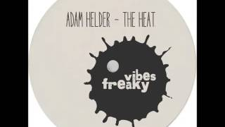 Adam Helder - The Heat