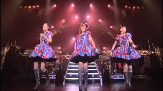 Watch Buono Honto No Jibun video