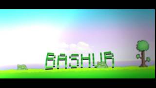 Bashurverse - Intro [50 LIKES FOR COMEBACK? :D]
