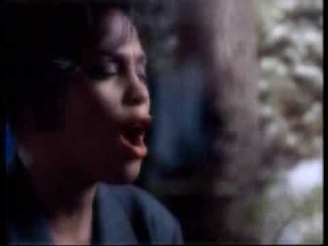 Whitney Houston - I Will Always Love You     Official Music Video Music Videos