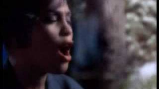 Whitney Houston - I Will Always Love You     Official Music Video