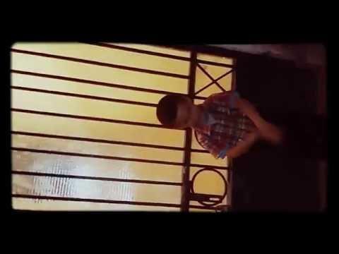 اجمل رقص طفل رقص شعبي جاااامد thumbnail