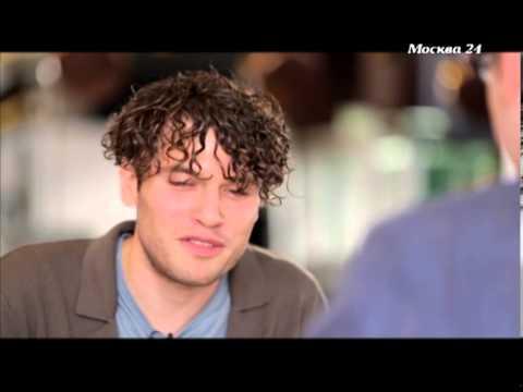Павел Артемьев о том, почему он ушел из поп-музыки