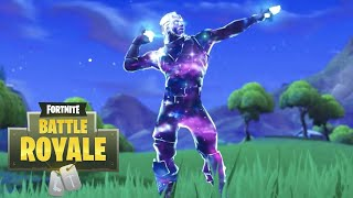 Fortnite BR Daily Clips #1 #frostontop