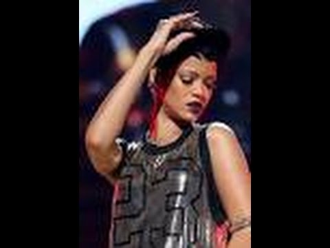 Best English Songs : Rihanna / Single Best Song-top- Best English Songs HD