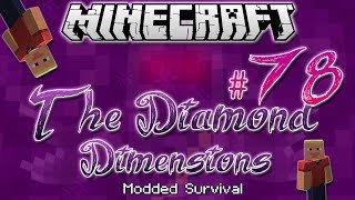 """""""HOW TO RAISE A CHILD"""" 