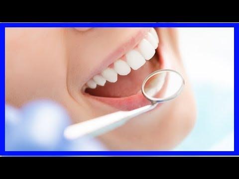 Gute Zahnpflege: So werden Zähne wieder weißer