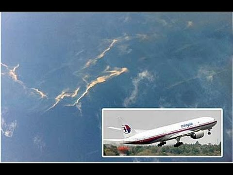 BREAKING NEWS - Malaysia airliner crashes in east Ukraine conflict zone