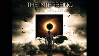 The Interbeing - Edge Of The Obscure (Full Album)