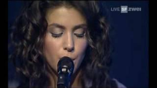 Katie Melua - Shy Boy