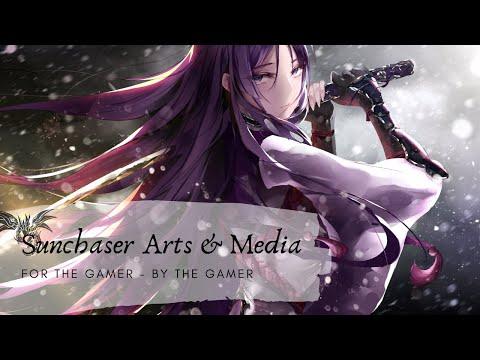 Download  Đánh Giá Anh Linh - Minamoto no Raikou - Fate Grand Order Gratis, download lagu terbaru