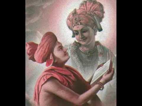 Swaminarayan Sajni Kode Anand Mare Gher video