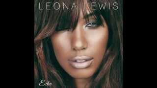 Watch Leona Lewis Fly Here Now video
