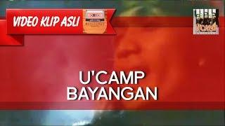 U`Camp - Bayangan
