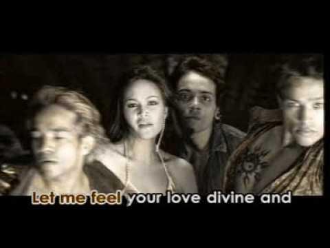 Tata Young: Dhoom Dhoom (Lyrics) (Coloredition)