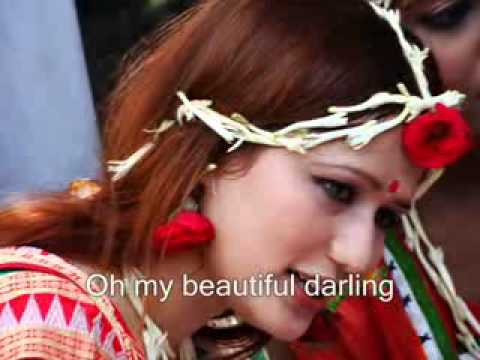 2012 new love songs english lyrics 2013 hits latest hindi best indian music romantic bollywood top