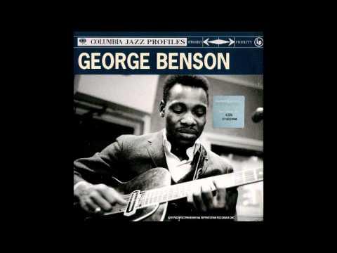 George Benson - Bossa Rokka