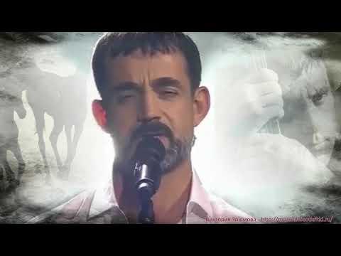 Гениальное исполнение! Дмитрий Певцов - Кони привередливые.