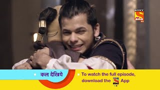 Aladdin - अलादीन - 344 upcoming twist | Aladdin episode 339 upcoming Tailor