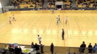 Fyens Stiftstidende 2010 U15 finale OB - TPI