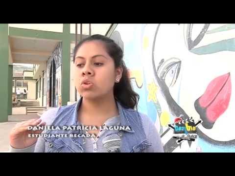 CAMBIO DE RUTA: IEM CIUDAD DE PASTO OCUPA PRIMER LUGAR CON NÚMERO DE BECAS UNIVERSITARIAS