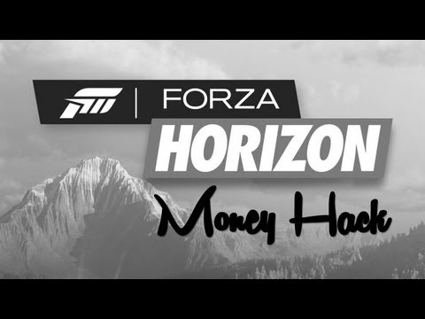 bands in forza horizon if you are not a diamond member on horizon send