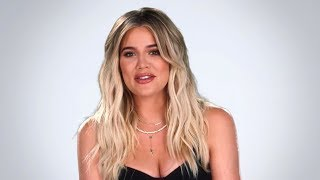 Khloe Kardashian Plan To Leave Tristan Thompson After Cheating Scandal | Hollywoodlife