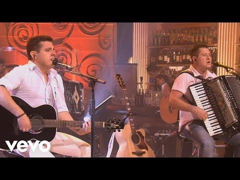 Bruno & Marrone - Filho Pródigo (Video ao vivo)