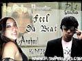 Anahael Feat KiD MB de Feel Da [video]