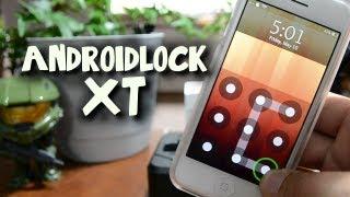 Прошивка Для Android Стиле Iphone