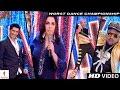 Worst Dance Championship   Happy New Year   Shah Rukh Khan, Deepika Padukone   A film by Farah Khan