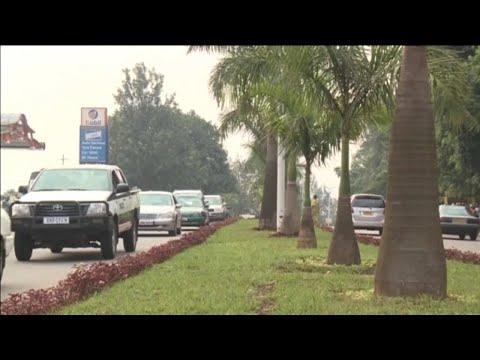 Rwanda, OPTIMISATION DES CONTRATS DE PERFORMANCE