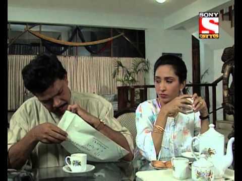 Aahat - Season - 1 - Gambler (Bengali) - Episode 20